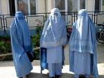burqa-0309