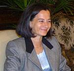 Clara Rojas