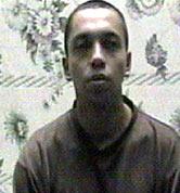 Pablo Emilio Moncayo 0909