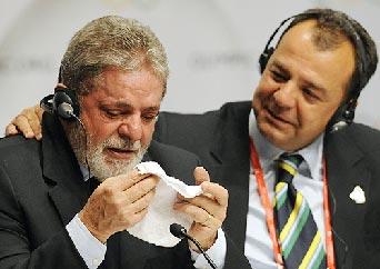 Lula huilt OlySp 1009